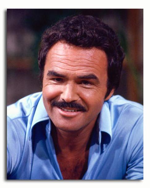 (SS3433599) Burt Reynolds Movie Photo