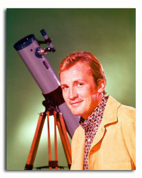 (SS3433911) Roy Thinnes  The Invaders Movie Photo