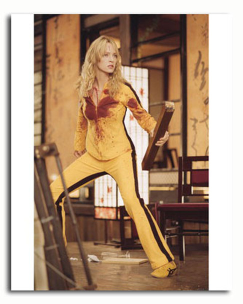 (SS3433924) Uma Thurman Movie Photo