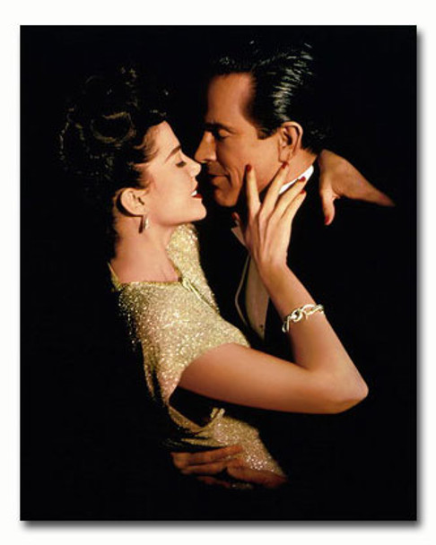 (SS3435939) Warren Beatty Movie Photo