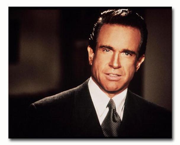 (SS3435952) Warren Beatty Movie Photo