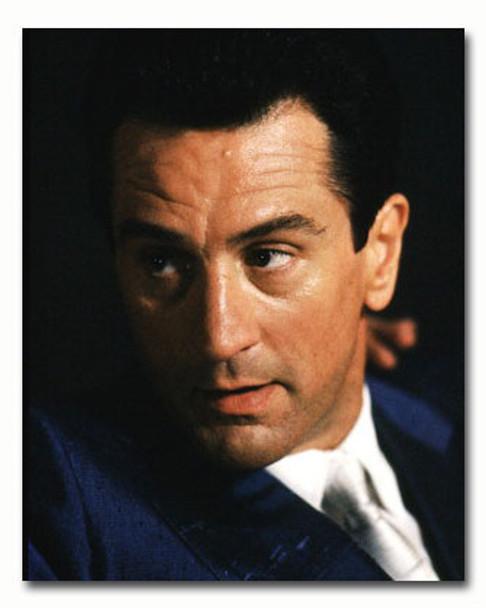 (SS3436355) Robert De Niro  Goodfellas Movie Photo