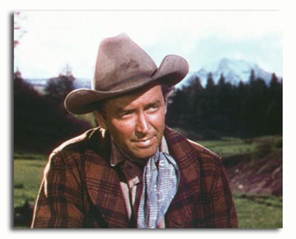 (SS3437642) James Stewart Movie Photo