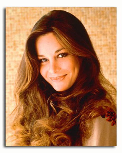 (SS3438656) Mary Crosby  Dallas Movie Photo