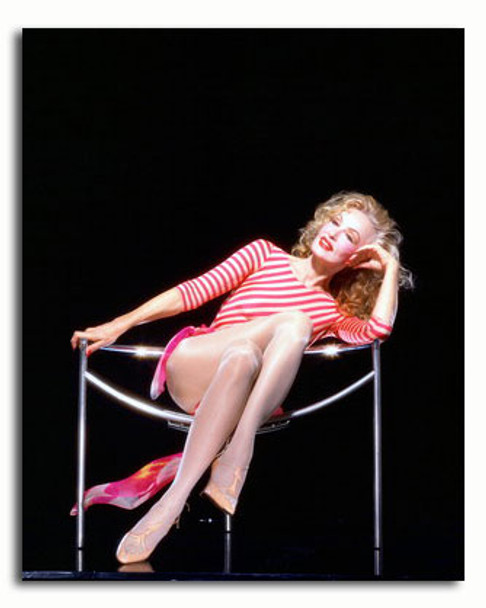 (SS3440307) Julie Newmar Movie Photo