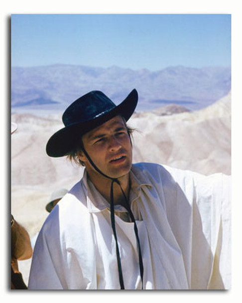 (SS3440411) Marlon Brando  One-Eyed Jacks Television Photo