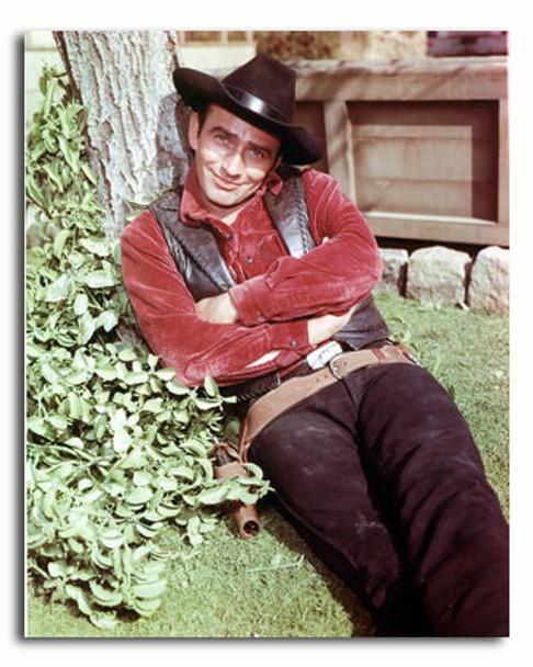 (SS3441425) James Drury  The Virginian Movie Photo