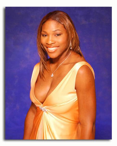 (SS3441516) Serena Williams Sports Photo
