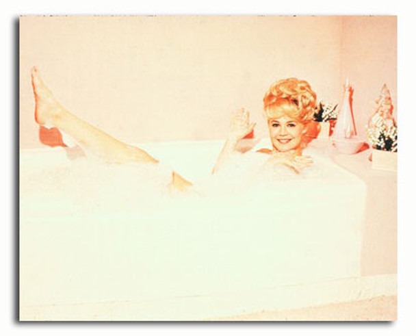 (SS3442153) Sandra Dee Movie Photo