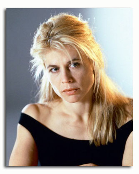 (SS3443167) Linda Hamilton Movie Photo