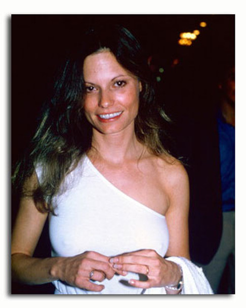 (SS3443297) Kay Lenz Movie Photo