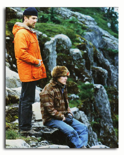 (SS3444740) Cast   The Deer Hunter Movie Photo