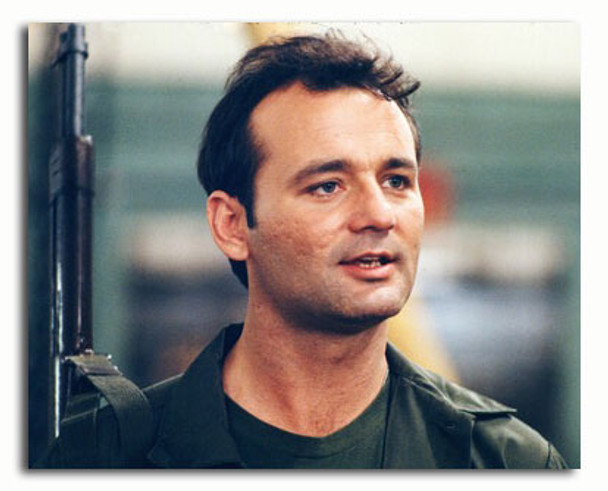 (SS3446092) Bill Murray Movie Photo
