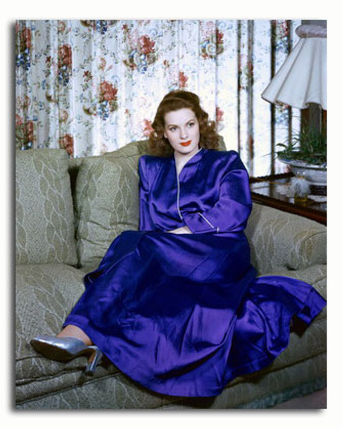 (SS3446638) Maureen O'Hara Movie Photo