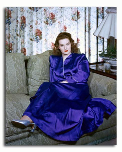 (SS3446638) Maureen O'Hara Movie Photo