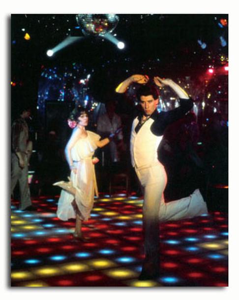 (SS3447054) Cast   Saturday Night Fever Movie Photo