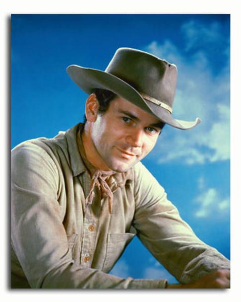 (SS3447314) Don Murray Movie Photo
