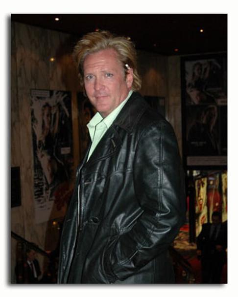 (SS3448809) Michael Madsen Movie Photo