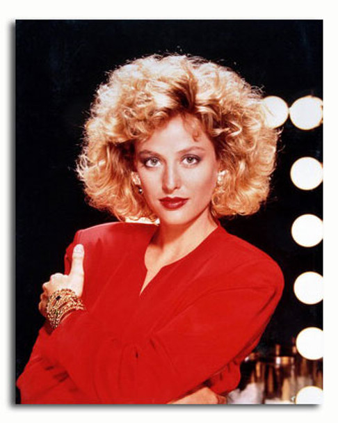 (SS3448822) Virginia Madsen Movie Photo