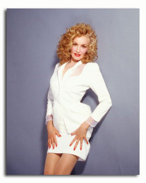 (SS3449030) Julie Newmar Movie Photo