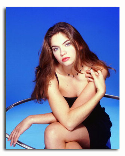 (SS3449043) Jodi Lyn O'Keefe Movie Photo
