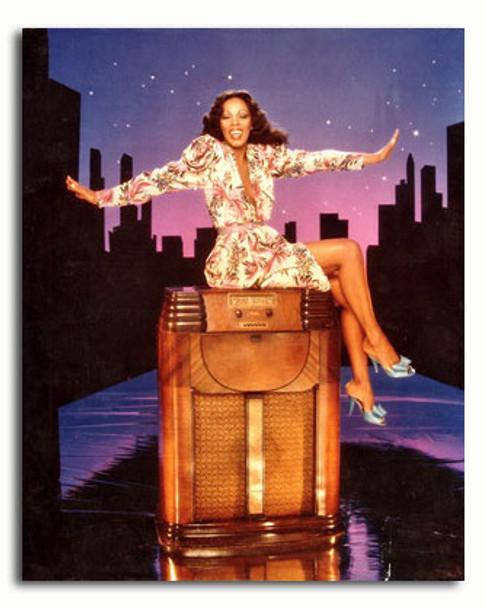 (SS3449953) Donna Summer Music Photo