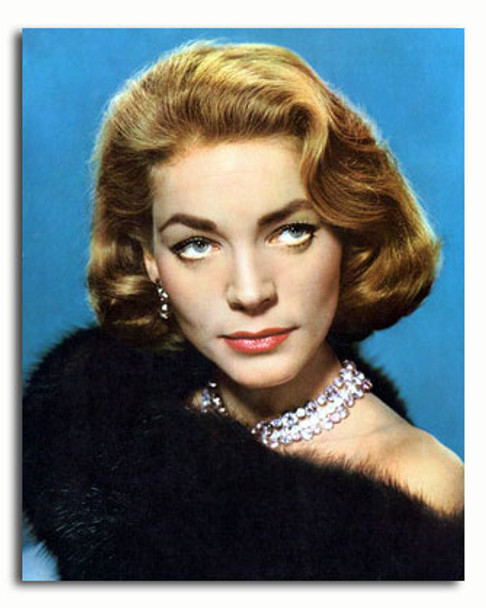 (SS3450213) Lauren Bacall Movie Photo