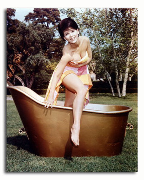 (SS3451318) Yvonne Craig Movie Photo