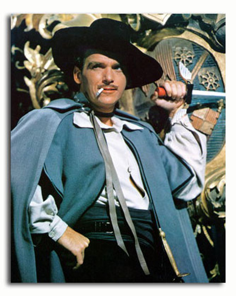 (SS3451526) Douglas Fairbanks Movie Photo