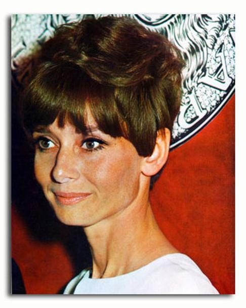 (SS3451890) Audrey Hepburn Movie Photo