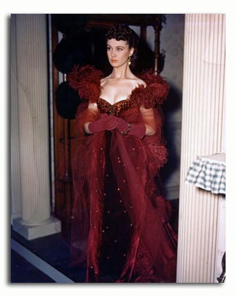 (SS3452319) Vivien Leigh Movie Photo
