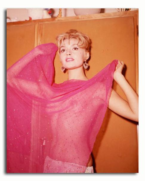 (SS3452982) Yvonne Monlaur Movie Photo