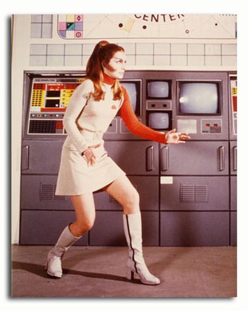 (SS3453879) Catherine Schell Movie Photo