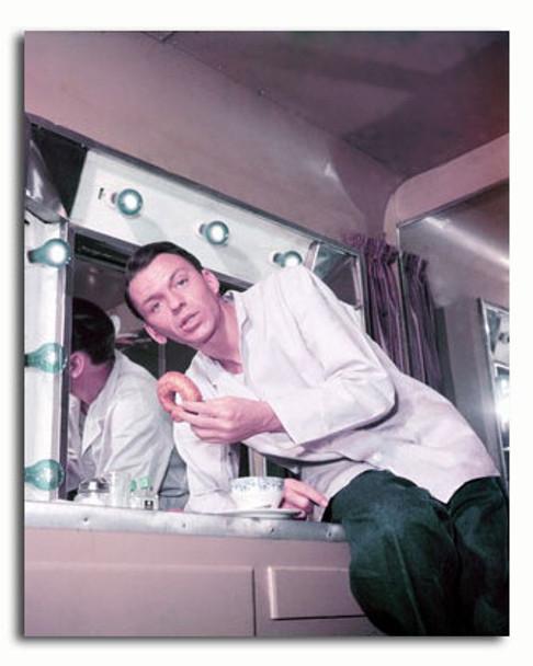 (SS3454035) Frank Sinatra Music Photo
