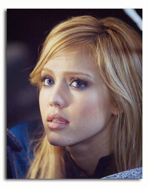 (SS3456258) Jessica Alba Movie Photo