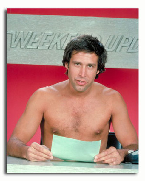 (SS3457051) Chevy Chase Movie Photo