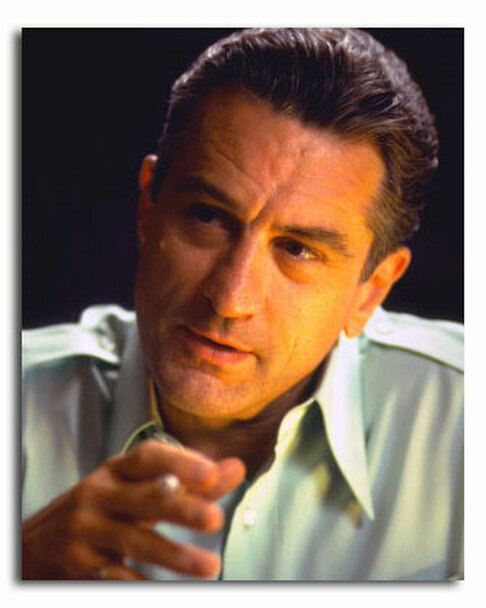 (SS3457389) Robert De Niro Movie Photo