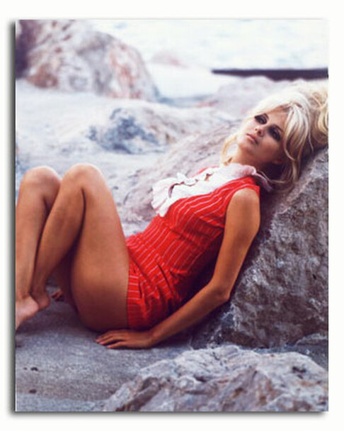 (SS3460860) Pamela Tiffin Movie Photo