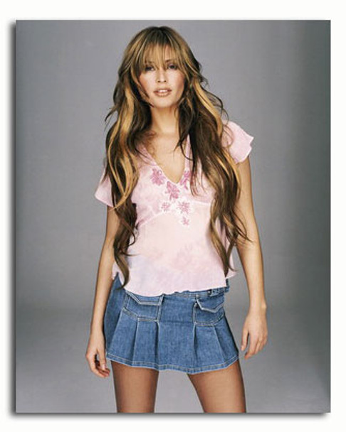 (SS3461003) Holly Valance Music Photo