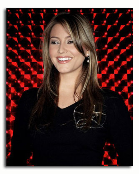 (SS3461055) Holly Valance Music Photo