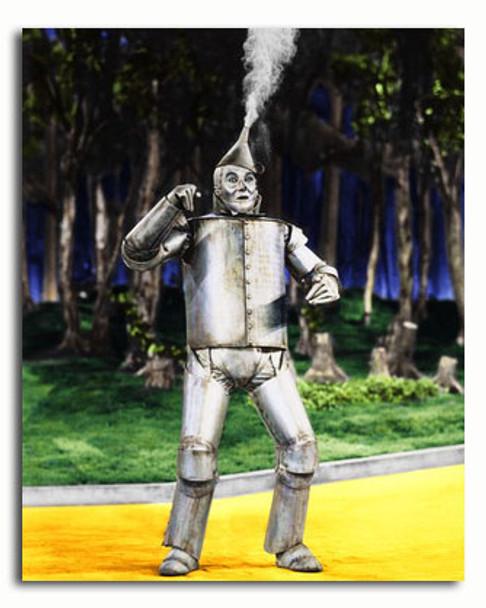 (SS3461276) Jack Haley  The Wizard of Oz Movie Photo