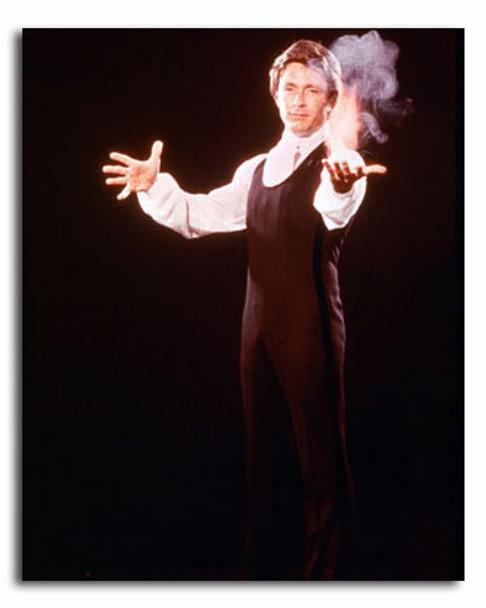 (SS3461601) Bill Bixby  The Magician Movie Photo