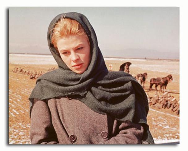 (SS3461900) Julie Christie Movie Photo