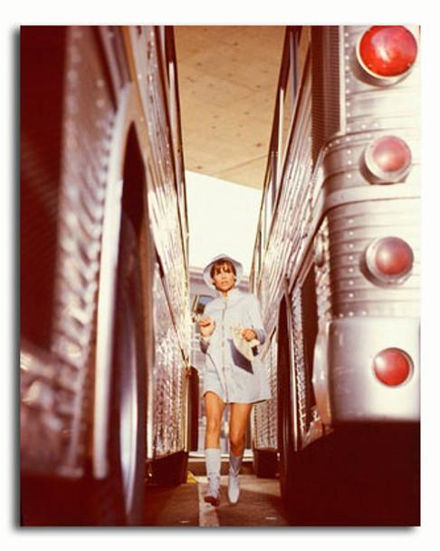 (SS3461913) Julie Christie Movie Photo