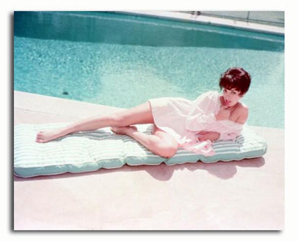 (SS3462043) Joan Collins Movie Photo
