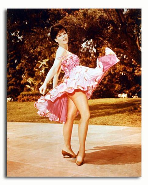 (SS3462173) Yvonne Craig Movie Photo