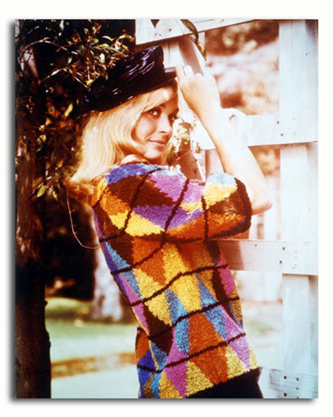 (SS3462446) Shirley Eaton Movie Photo