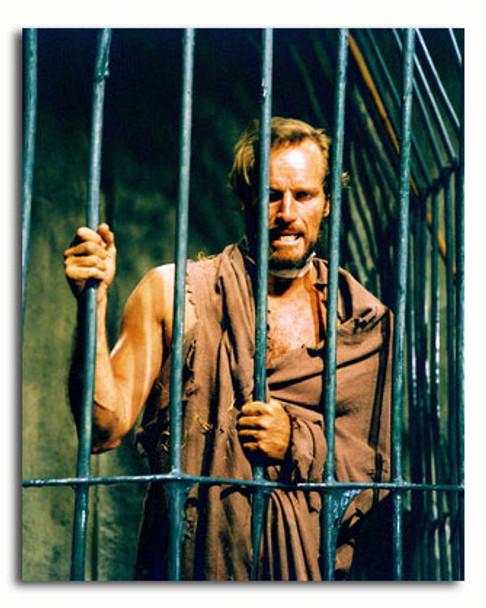 (SS3462992) Charlton Heston Movie Photo