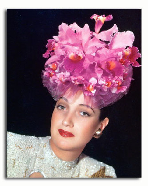 (SS3463421) Dorothy Lamour Movie Photo
