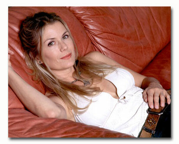 (SS3463447) Katherine Kelly Lang Movie Photo